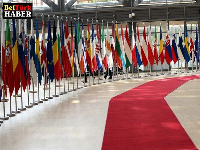 ANALİZ - Avrupa Birliği nereye?