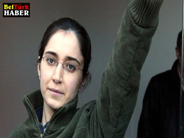 Belçika'dan terörist Fehriye Erdal'a kırmızı bülten