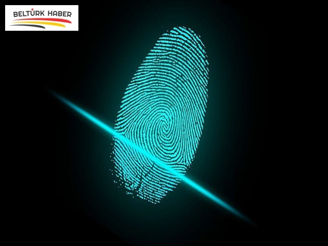 AB'de kimlik kartlarına parmak izi zorunluluğu