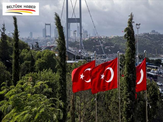 Batı medyasının yüz yıllardır değişmeyen Türkiye algısı