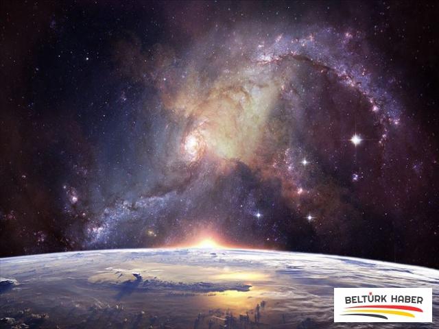 Dünya'dan 330 ışık yılı uzakta 'yavru öte gezegen' keşfedildi