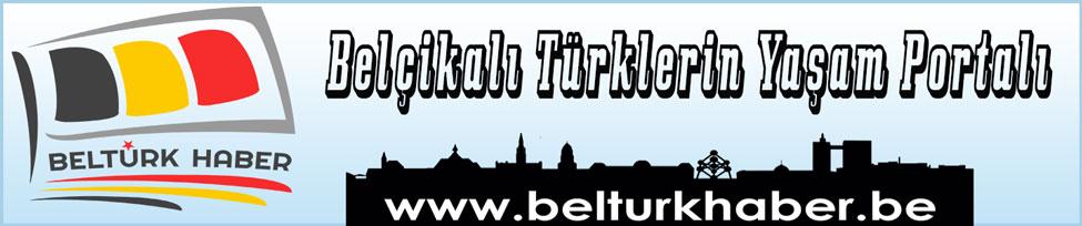 BelTurkHaber reklam