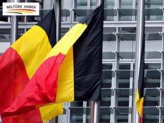 Belçika'da 2 firmanın Suudi Arabistan'a silah ihracatı lisansı iptal edildi