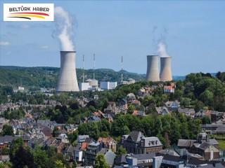 AB mahkemesinden nükleer santral kararı