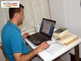 'Bâb-ı Âli'nin İzinde' kitabı okuruyla buluşmak için gün sayıyor