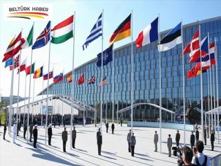 NATO siber savunmaya odaklanıyor