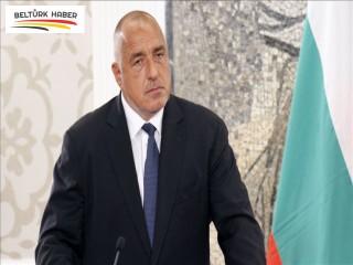 Borisov: Brüksel, Türkiye'ye saldırgan tavrını bıraksın