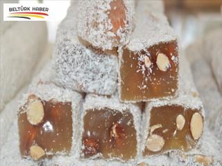 UNESCO'ya 'Afyonkarahisar Mutfağı' da dahil oldu