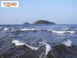 Yükselen deniz suyu seviyesi 300 milyon kişiyi tehdit ediyor