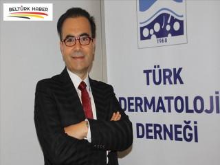 Güzelleşmek isteyenlerin tercihi Türkiye oluyor