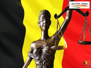 Belçika 6 yabancı terörist savaşçıyı vatandaşlıktan çıkardı