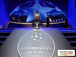Bayern Münih-Chelsea maçı seyircisiz oynanacak