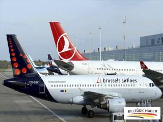 THY'den 9 Avrupa ülkesi yolcularına uyarı