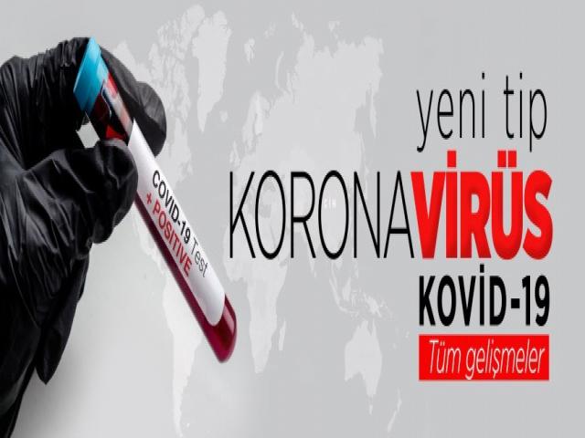 Koronavirüsten korunmak için neler yapılmalı?